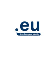 Doména .eu