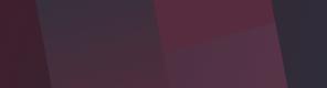 AVG-Secure-VPN-Tile