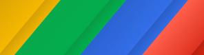 Firemní Gmail na Vaší vlastní doméně